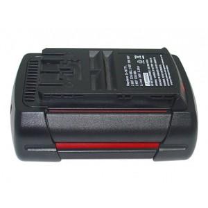 TL7077 (3000mAh) Μπαταρία για εργαλεία 11536C 36V Bosch