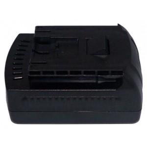 TL7607 (1750mAh) Μπαταρία για εργαλεία 17614-01 14.4V Bosch