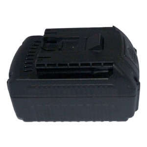 TL7610 (3000mAh) Μπαταρία για εργαλεία 17618 18V Bosch