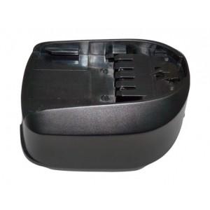 TL8523 (1500mAh) Μπαταρία για εργαλεία PSR 18 LI-2 18V Bosch
