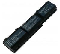 CL1825 (4800mAh) Μπαταρία για Acer Aspire 1420P 11.1V Laptop