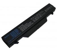 CL2490 (4400mAh) Μπαταρία για HP ProBook 4510s 10.8V Laptop