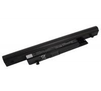 GEC390NB (4400mAh) Μπαταρία για Getaway EC39C 11.1V Laptop