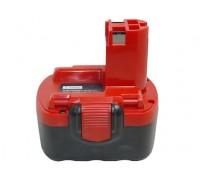 TB045 (1500mAh) Μπαταρία για εργαλεία 22612 12V Bosch