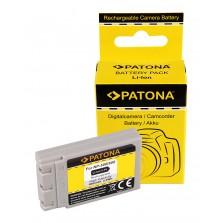 1020 (900mAh) Μπαταρία Patona για Konica Digital Revio KD 310Z ψηφιακές φωτογραφικές μηχανές