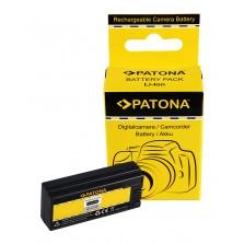 1053 (780mAh) Μπαταρία Patona για Sony DSC-F77 ψηφιακές φωτογραφικές μηχανές