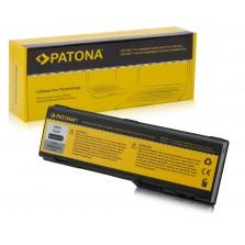 2014 (6600mAh) Μπαταρία για Dell Inspiron 6000 11.1V Laptop