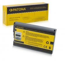 2057 (4400mAh) Μπαταρία για Sony PCG-K12P 14.8V Laptop