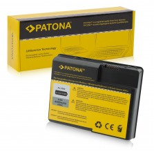 2069 (4400mAh) Μπαταρία για Gateway 7000 Series Laptop