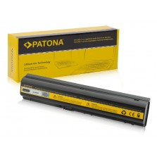 2082 (6600mAh) Μπαταρία για HP Pavilion dv9000EA 14.4V Laptop