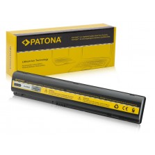 2084 (4400mAh) Μπαταρία για HP Pavilion dv9000EA 14.4V Laptop