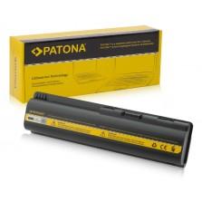 2139 (8800mAh) Μπαταρία για HP Compaq Presario CQ71 11.1V Laptop