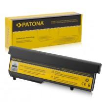 2153 (6600mAh) Μπαταρία για Dell Vostro 1310 11.1V Laptop
