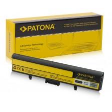 2154 (4400mAh) Μπαταρία για Dell Vostro 1310 11.1V Laptop