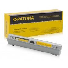 2284 (4400mAh) Μπαταρία για Sony Vaio VPCW119XJ/P 11.1V Laptop