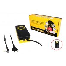 2605 Φορτιστής Patona για Laptop Acer Extensa 200 με USB 19V 2.1AH