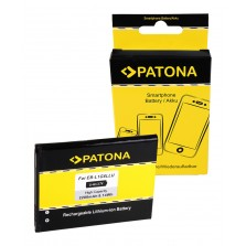 3001 (2200mAh) Μπαταρία Patona για Κινητά τηλέφωνα Samsung GT-i9305 Galaxy S3 LTE