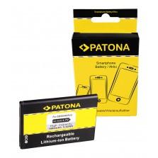 3049 (750mAh) Μπαταρία Patona για Κινητά τηλέφωνα Samsung B7300
