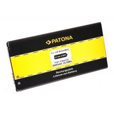 3074 (2800mAh) Μπαταρία Patona για Κινητά τηλέφωνα Samsung Galaxy S5