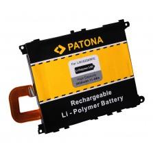 3092 (3000mAh) Μπαταρία Patona για Κινητά τηλέφωνα Sony Xperia Z1