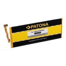 3190 (3500mAh) Μπαταρία Patona για Κινητά τηλέφωνα Huawei Honor 6 Plus