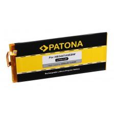 3197 (2600mAh) Μπαταρία Patona για Κινητά τηλέφωνα Huawei P8