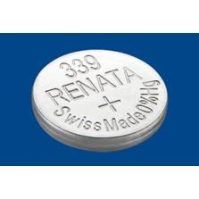 339 Μπαταρία ρολογιών Renata