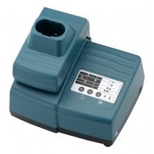 6047 Φορτιστής Patona για εργαλεία Makita 7.2 - 18V NI-CD NiMh Li-Ion