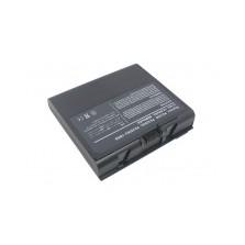 CL4195 (6600mAh) Μπαταρία για Toshiba Satellite 1950-801 14.8V Laptop