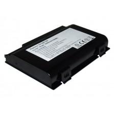 CL6462 (5200mAh) Μπαταρία για Fujitsu LifeBook A1220 10.8V Laptop