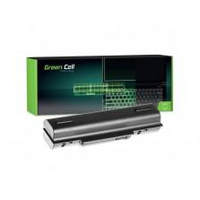AC02 (6600mAh) Μπαταρία για Acer Aspire 4220 11.1V Laptop