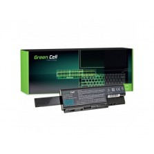 AC04 (6600mAh) Μπαταρία για Acer Aspire 5220 11.1V Laptop