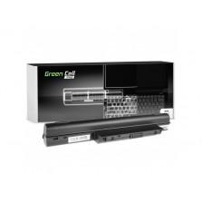 AC07PRO (7800mAh) Μπαταρία για Acer Aspire 4250 11.1V Laptop με Samsung στοιχεία