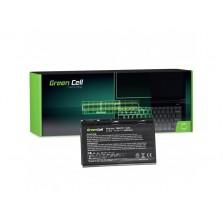 AC08 (4400mAh) Μπαταρία για Acer Extensa 5120 10.8V Laptop
