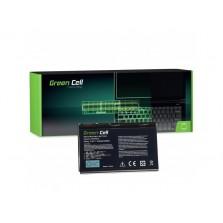 AC09 (4400mAh) Μπαταρία για Acer Extensa 5220 14.8V Laptop