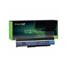 AC12 (4400mAh) Μπαταρία για Acer Extensa 5635Z 11.1V Laptop