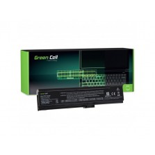 AC16 (4400mAh) Μπαταρία για Acer Aspire 3200 11.1V Laptop