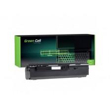 AC17 (8800mAh) Μπαταρία για Acer Aspire One 571 11.1V Laptop