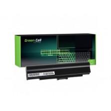 AC26 (4400mAh) Μπαταρία για Acer Aspire 1410 11.1V Laptop