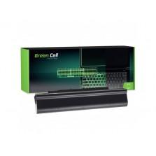AC35 (4400mAh) Μπαταρία για Acer Aspire One 531 11.1V Laptop