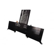 ACS951NB (3280mAh) Μπαταρία για Acer Aspire Ultrabook 13.3 11.1V Laptop