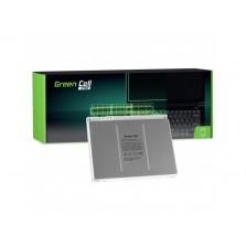 "AP01PRO (5600mAh) Μπαταρία για Apple MacBook Pro 15"" A1211 10.8V Laptop"