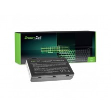 AS01 (4400mAh) Μπαταρία για Asus F52 11.1V Laptop
