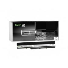 AS02PRO (5200mAh) Μπαταρία για Asus A40 11.1V Laptop