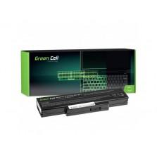 AS07 (4400mAh) Μπαταρία για Asus A72D 11.1V Laptop