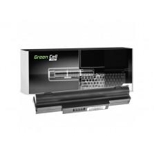 AS07PRO (7800mAh) Μπαταρία για Asus A72D 11.1V Laptop