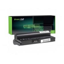 AS15 (8800mAh) Μπαταρία για Asus Eee PC 901 GO 7.4V Laptop
