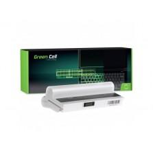 AS16 (8800mAh) Μπαταρία για Asus Eee PC 901 GO 7.4V Laptop