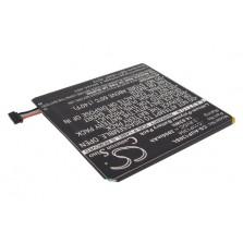 AUP130SL (3900mAh) Μπαταρία για Asus ZenPad 8.0 Tablet