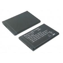 BL0208 (560mAh) Μπαταρία για κινητά τηλέφωνα Samsung SGH-C130
